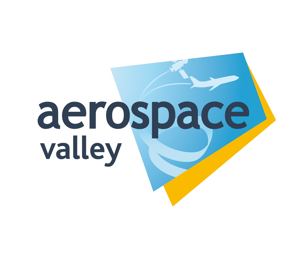 AerospaceValley-aeronautique-aviation