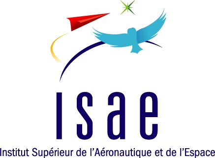 ISAE Toulouse