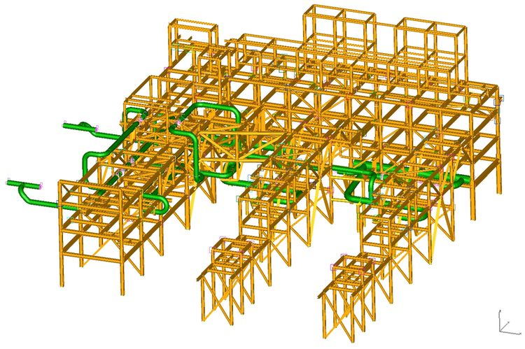 piperack production design